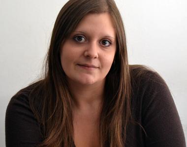Alessia De Fazio