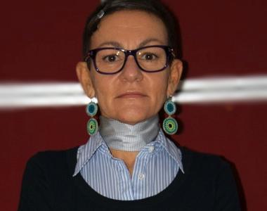 Antonella Rizzetto