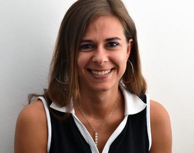Barbara Gorini