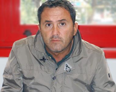Emanuele Santicioli