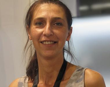 Monica Norbiato