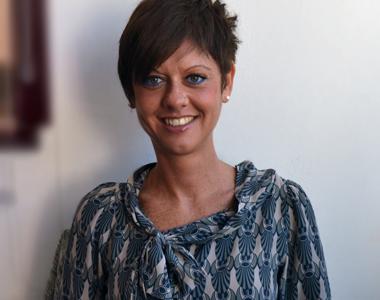Paola Biondani