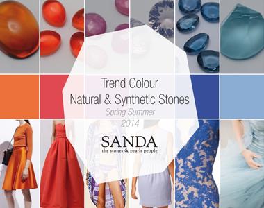 Trend Colour