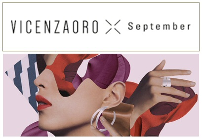 logobanner_vicenzaoro_september